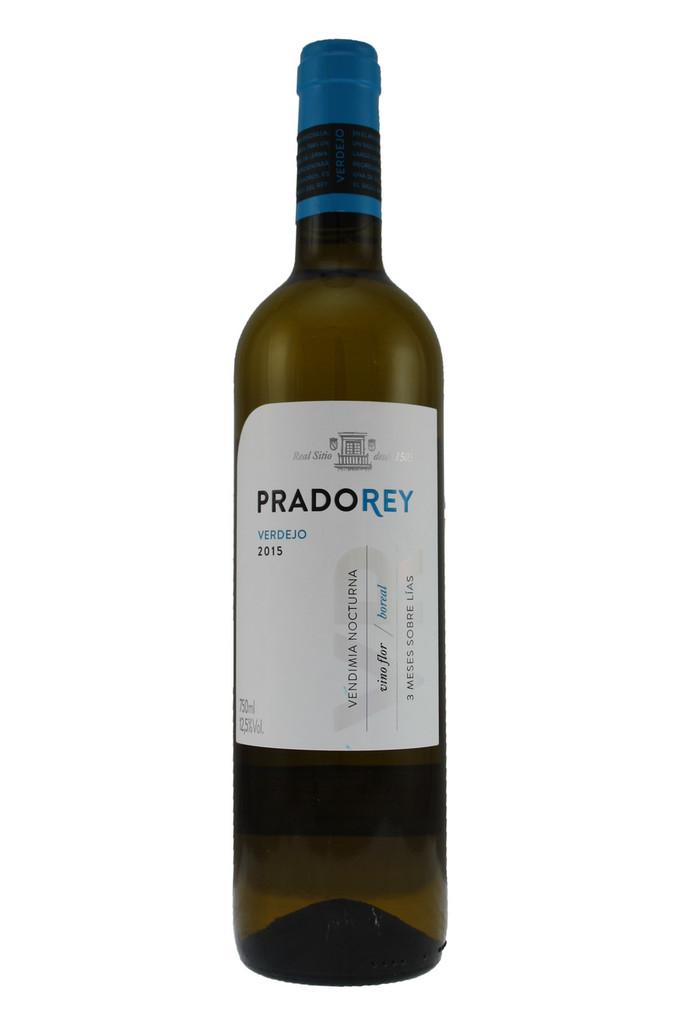 PradoRey Verdejo 2015