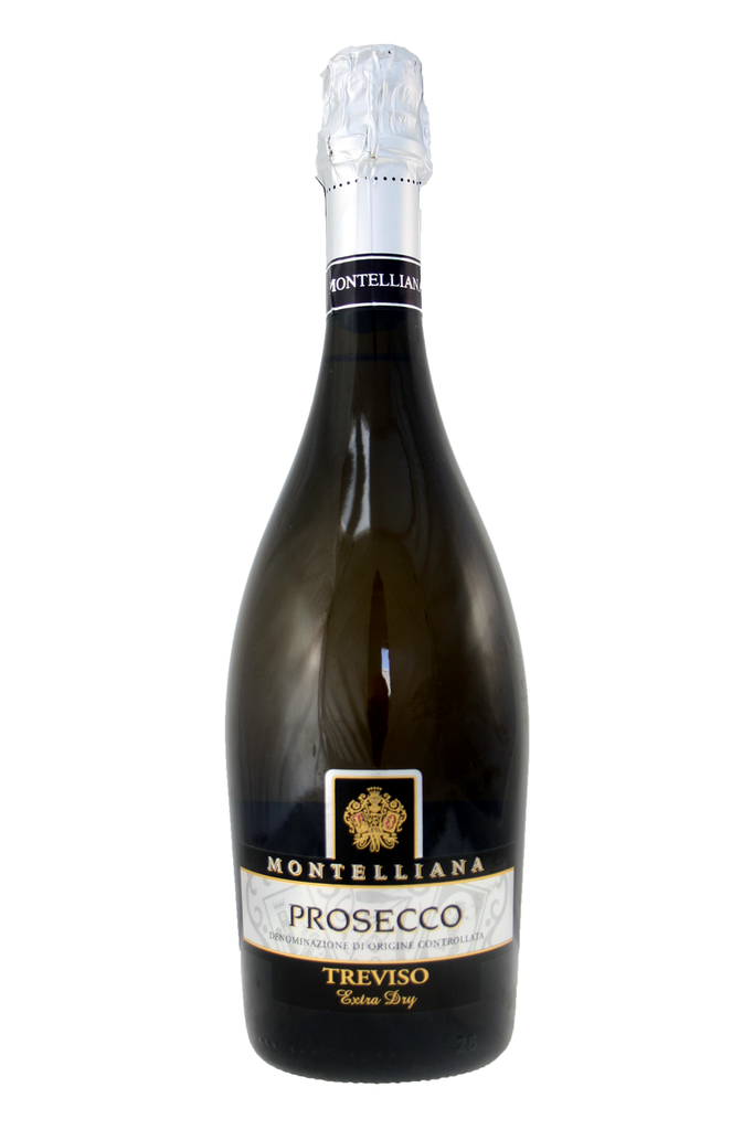 Aromas of ripe black cherries and blackberries and hints of vanilla, peppery spice, and smoke.
