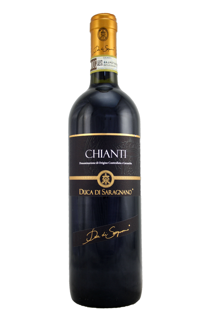 Medium weight, ripe with vibrant fruit flavours and an attractive hint of spice.