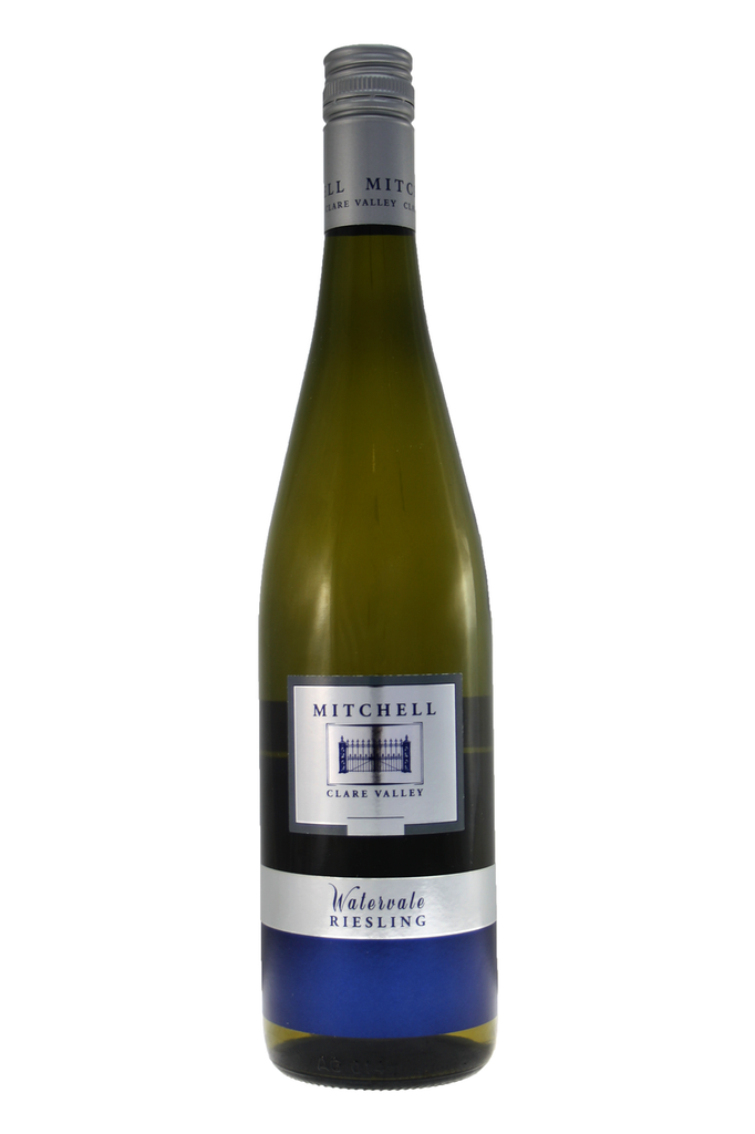 Watervale Riesling Mitchell, Clare Valley, South Australia, 2017