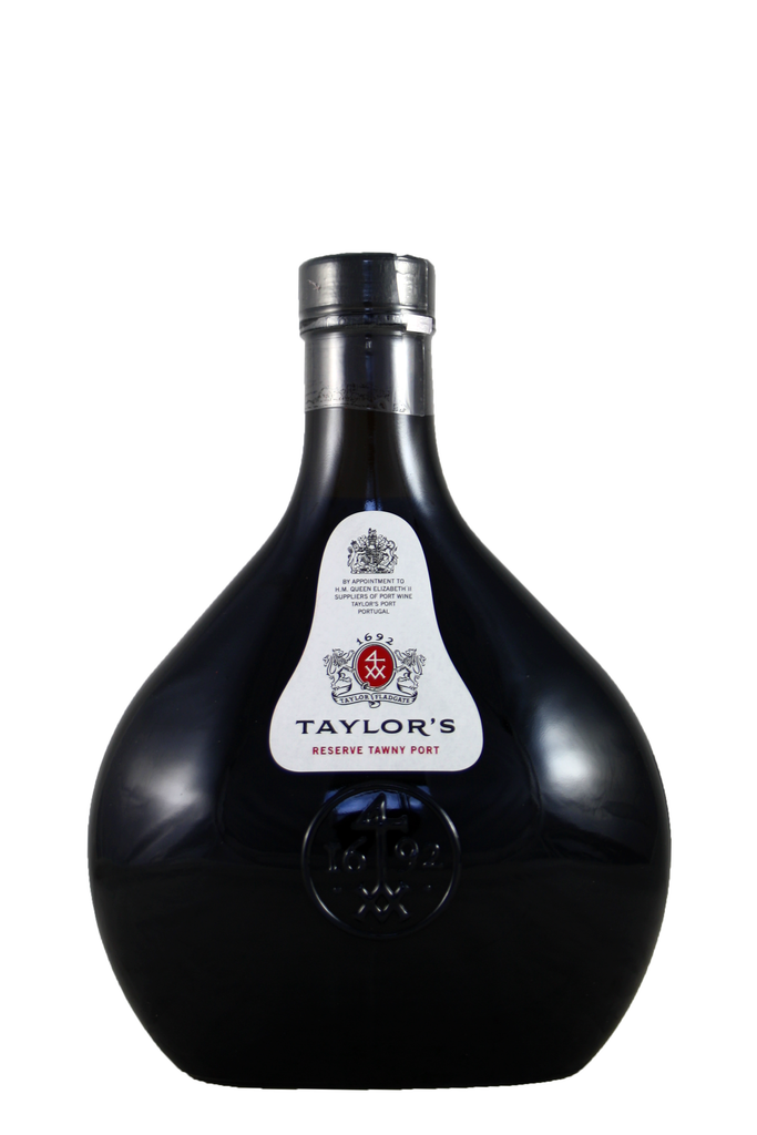 Taylors Historic Collection Reserve Tawny Port