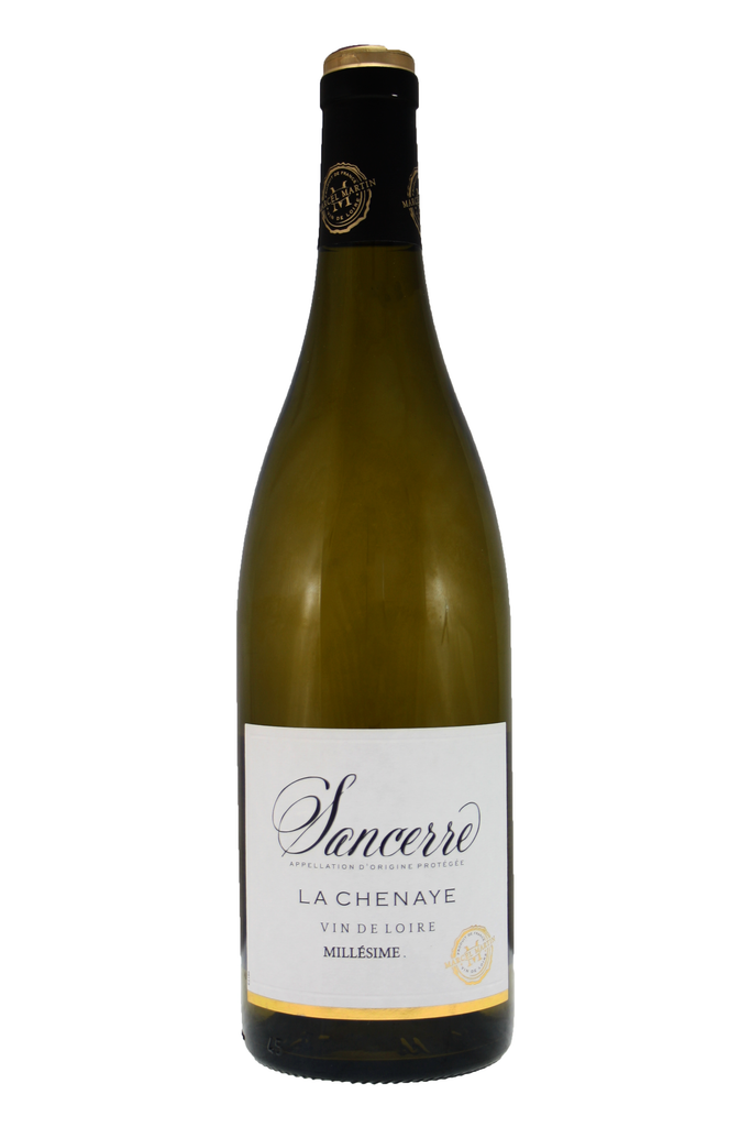 Sancerre La Chenaye 2018, Upper Loire, France