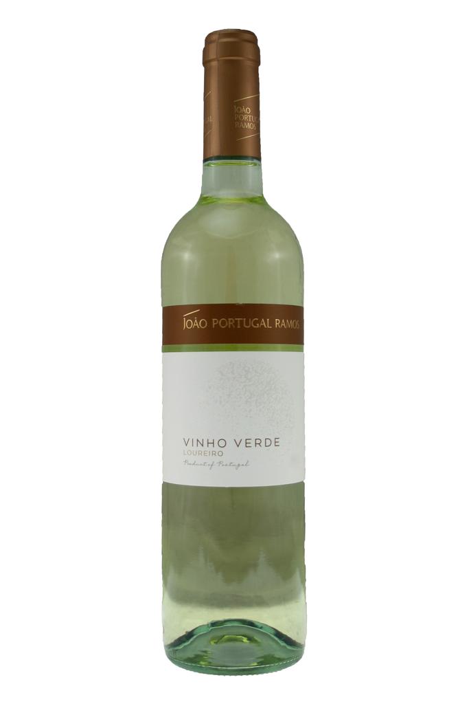 Loureiro Vinho Verde, Ramos Vinhos, Vinho Verde, Portugal 2019