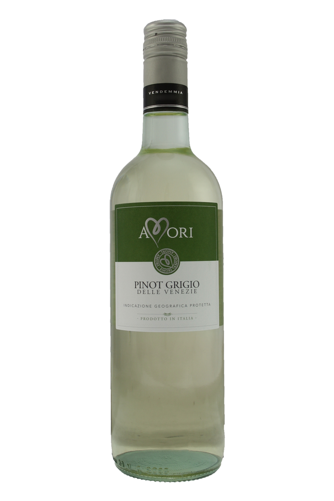 Amori Pinot Grigio 2020