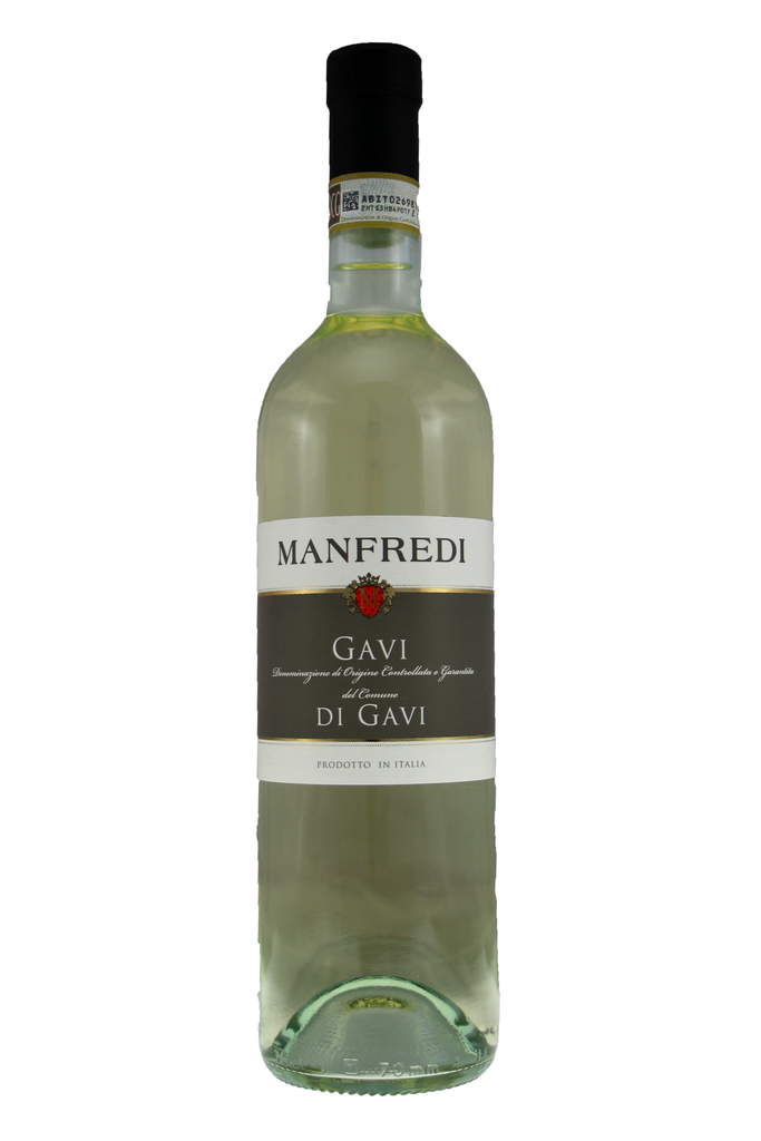 Gavi Del Comune Di Gavi Manfredi, Piedmont, Italy 2020
