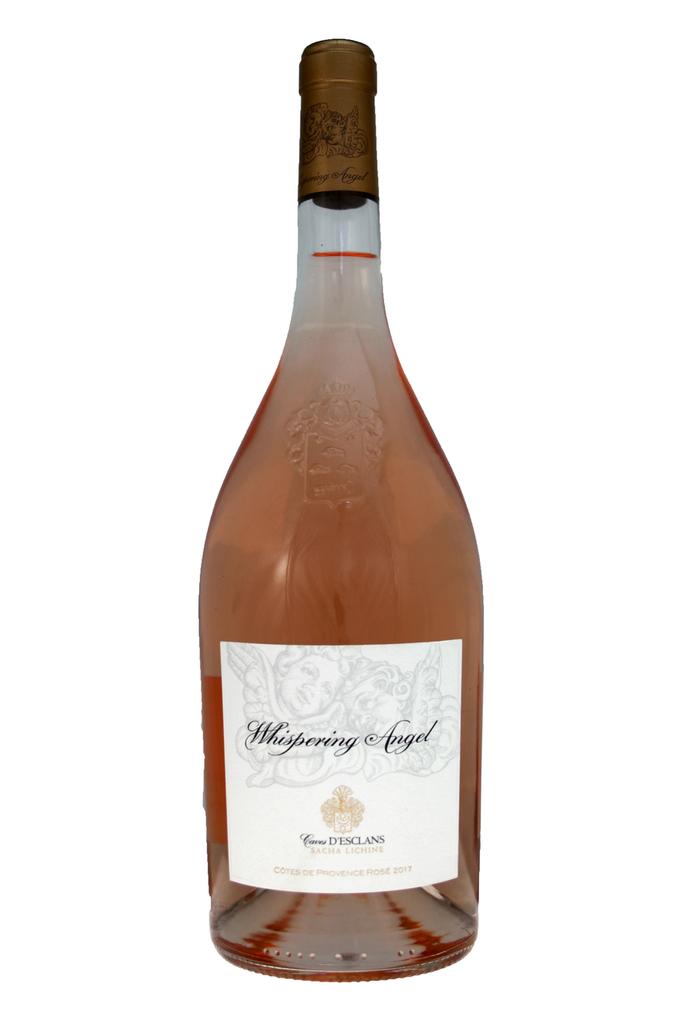 Whispering Angel Rose Magnum 2020, Provence, France
