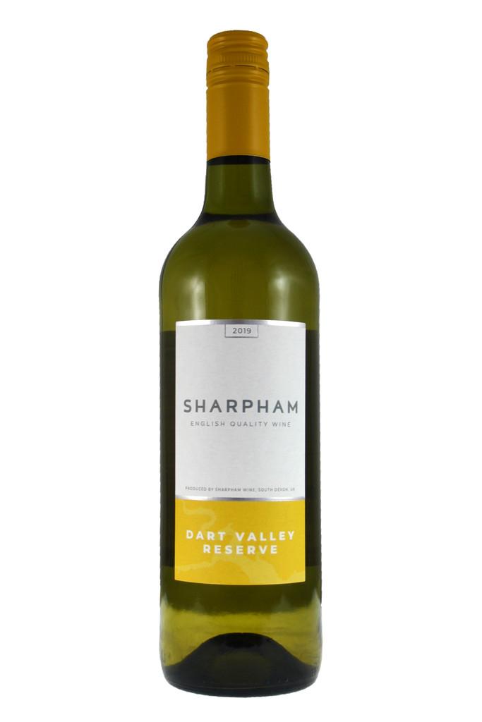 Sharpham Dart Valley Reserve 2019