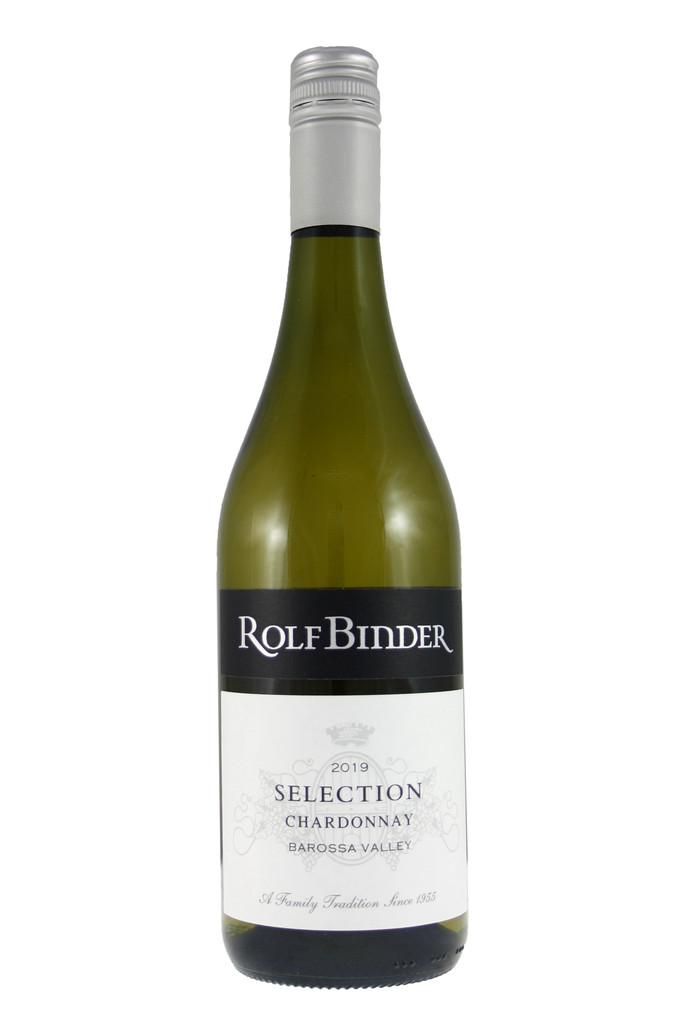 Rolf Binder Selection Chardonnay 2019