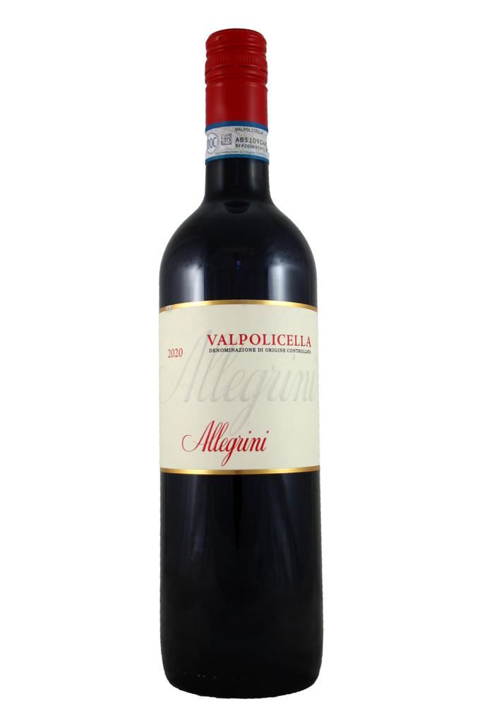 Valpolicella Allegrini 2020