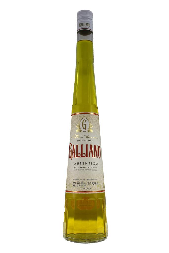 Galliano L Autentico 70cl