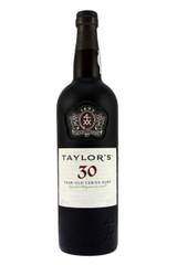 Taylors 30 Year Old Tawny Port