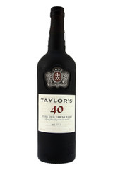 Taylors 40 Year Old Tawny Port