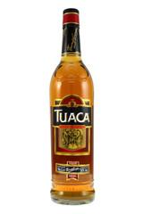 Tuaca Liqueur