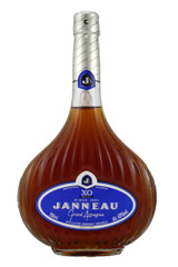 Janneau XO Royal Grand Armagnac