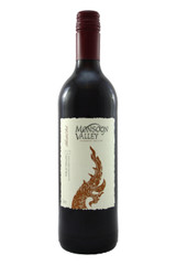 Monsoon Valley Red