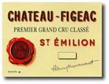 Chateau Figeac 2009