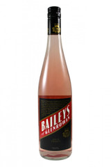 Baileys of Glenrowan Fronti Rose 2012