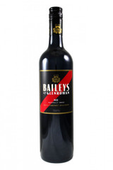 Baileys of Glenrowan ND Naturally Dried Cabernet Sauvignon, Victoria, Australia, 2010