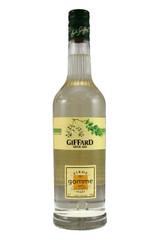Syrup de Gomme Giffard