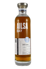 Ailsa Bay Single Malt 1.2 Sweet Smoke