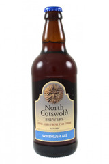 North Cotswold Windrush Ale