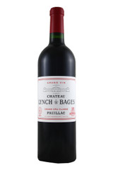 Chateau Lynch Bages 2010