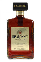 Amaretto Originale Disaronno  70cl