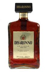 Amaretto Originale Disaronno  70cl