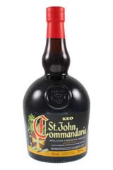Commandaria St. John