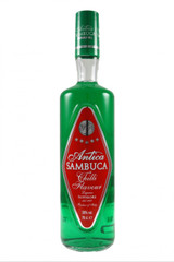 Antica Sambuca Chilli Flavour