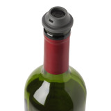 2 Stoppers for Le Creuset Wine Pump