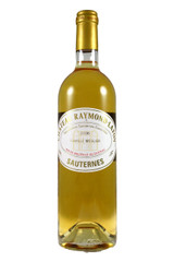Spicy, aromatic, luscious and fine with wonderful length of flavour, this is a delicious, classically styled Sauternes.