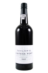 Taylors 1985 Vintage Port
