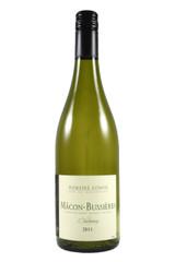 Macon Bussieres Chardonnay Gonon 2011