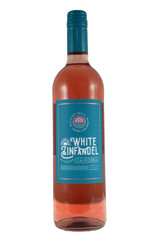 Discovery Beach White Zinfandel Rose