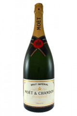 Moet and Chandon Brut Imperial Magnum
