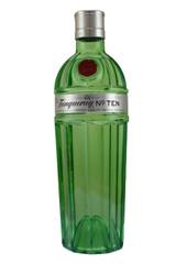 Tanqueray Gin No 10