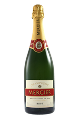 Mercier Brut Champagne