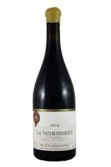 Cote Rotie La Mordoree Chapoutier 2014