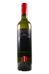 Botham Merrill Willis Chardonnay 2011