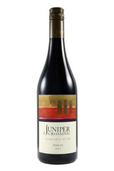 Juniper Crossing Shiraz 2013