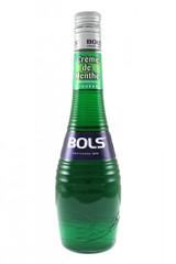 Creme De Menthe Bols 50cl