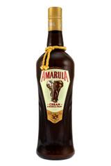 Amarula Fruit Cream