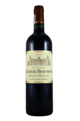 Chateau Beaumont 2015