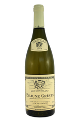 Beaune 1er Cru Greves Le Clos Blanc Domaine Cagey 2014