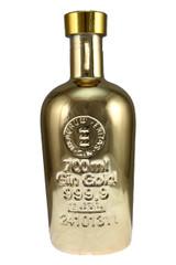 Gold 999.9 Distilled Gin