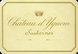 Chateau d Yquem 2001