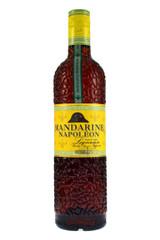 Mandarine Napoleon