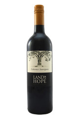 Land of Hope Cabernet Sauvignon 2013