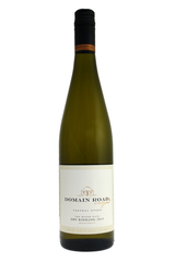 Domain Road The Water Race Dry Riesling 2015